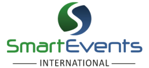 Smart Events International
